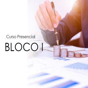 Blockchain – Bloco I – Mercado Financeiro