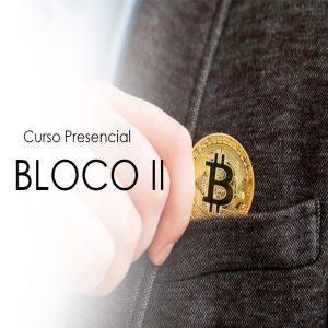 Blockchain – Bloco II – CriptoEconomia