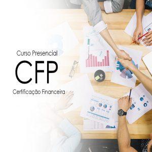 certified financial planner cfp , cfp presencial , cfp rj