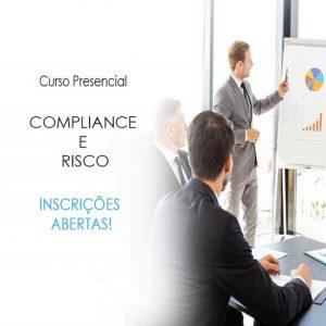 COMPLIANCE E RISCO