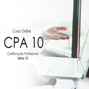 CPA 10 – Online
