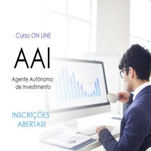 AAI Online