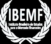 IBEMF