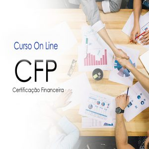 CFPOn Line
