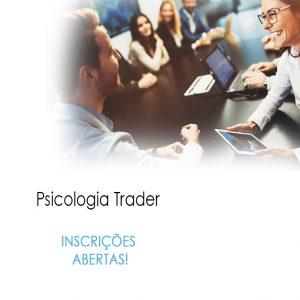Curso de Psicologia Trader